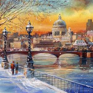 61 best images about LONDON - ART AND PHOTOS on Pinterest ...