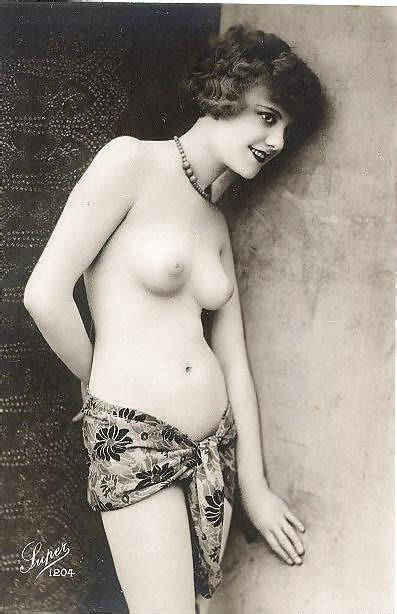 Vintage Erotic Photo Art Nude Model C Pics Xhamster