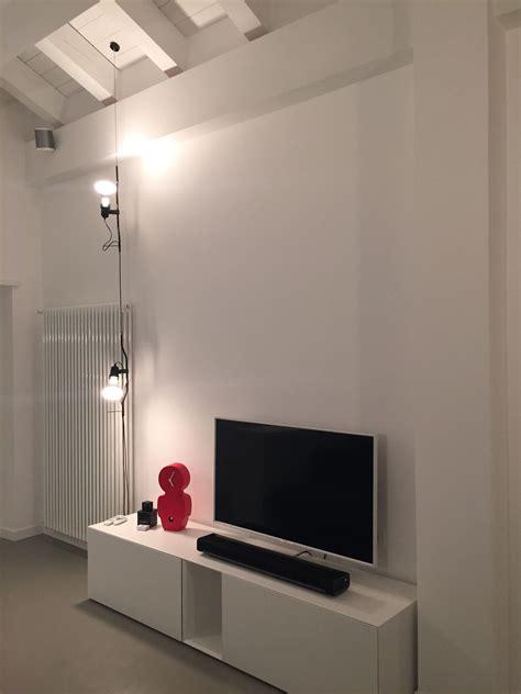 illuminazione soggiorno moderno abitazione privata illuminazione soggiorno led