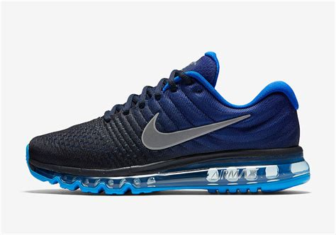 nike airmax zero white blue nike air max 2017 release date sneaker bar detroit