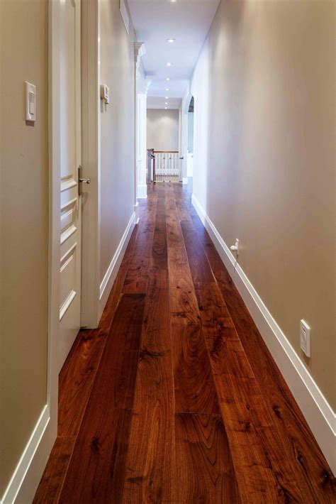 Does Laminate Flooring Need Time To Acclimate by How Does Laminate Flooring Need To Acclimate Laplounge