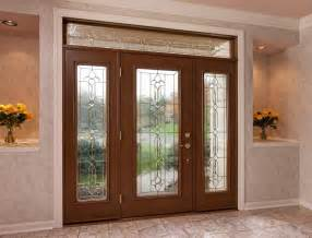 replacement windows patio rooms siding doors chion