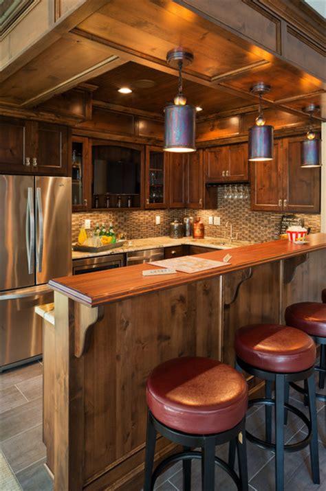 elegant home bar designs   house party