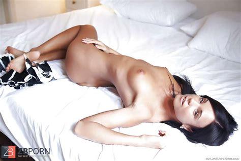 Ashley Bulgari Feet Zb Porn