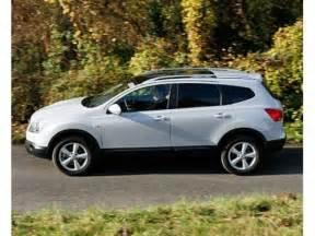 Nissan Qashqai 7 Places : qashqai 2 7 places nissan voiture 7 places voiture 7 places nissan qashqai 2 1 5 dci 110 visia ~ Maxctalentgroup.com Avis de Voitures