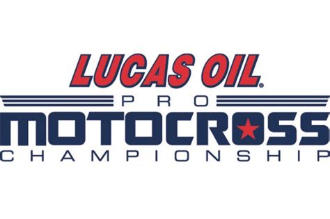lucas oil ama motocross tv schedule television coverage announced for 2016 lucas oil pro