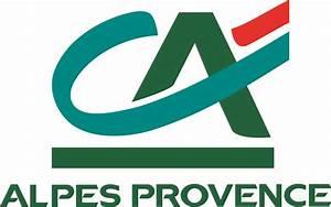 Caf Pret D Honneur : pr t d 39 honneur cr ation ~ Gottalentnigeria.com Avis de Voitures