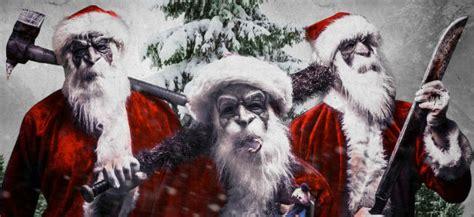 review good tidings   horror syndicate