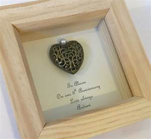1000 ideas about 8th wedding anniversary on pinterest 8 With 8th wedding anniversary gift ideas