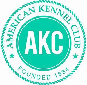 AKC American Kennel Club Logos Download