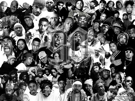 [50+] Old School Rap Wallpaper On Wallpapersafari