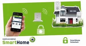 Smart Home Systeme Nachrüsten : smart home systeme vergleich smart home systeme vergleich ~ Articles-book.com Haus und Dekorationen