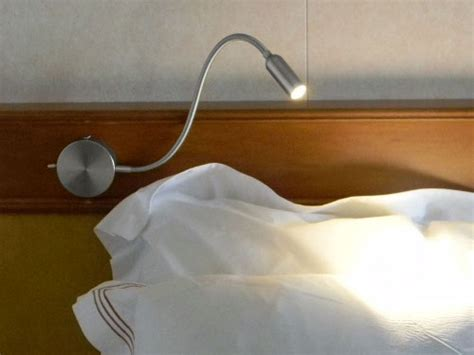 bedside reading ls reading light for bed 28 images lililite by lililite