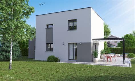 chambres lyon constructeur de maison maisons axial constructeur