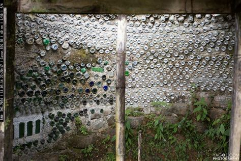 muros en llantas muro de llantas goma f 225 cil r 225 pido y econ 243 mico taringa muro de