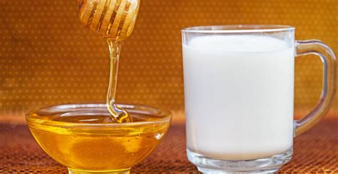Apply the paste to your gently spreading it. Home made Milk and Honey Face Mask - Skin Care Top News