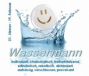 Welches Sternzeichen Passt Zu Wassermann : 17 ideen zu sternzeichen wassermann auf pinterest wassermann wassermann sternzeichen und ~ Markanthonyermac.com Haus und Dekorationen