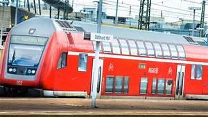 Bahn Preise Berechnen : bahn erh ht preise nahverkehrstickets besonders betroffen wirtschaft ~ Themetempest.com Abrechnung