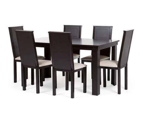muebles  comedores en linea coppelcom
