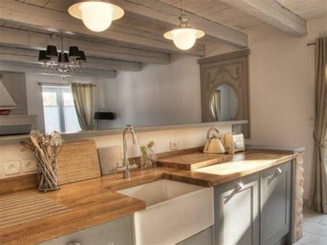 couleur gris perle cuisine avec quelle couleur associer le gris plus de 40 exemples