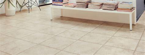 laminate wood flooring edinburgh engineered flooring hardwood flooring edinburgh laminate flooring edinburgh flooring