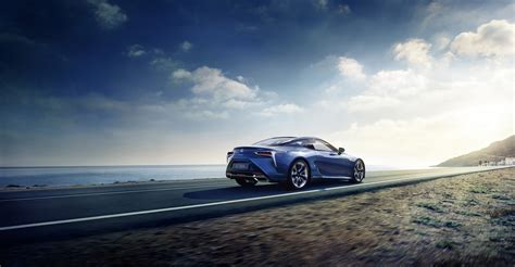 500 4k Wallpapers by 2018 Lexus Lc 500h Hd Cars 4k Wallpapers Images