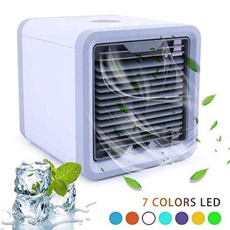klimaanlage zimmer mobil klimaanlage zimmer mobil gallery of mobile klimaanlage gebraucht kaufen with klimaanlage zimmer
