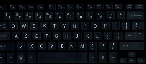 letters on keyboard big lettering keyboard stickers ebay 31707