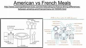 French Table Set Up  U0026 Table Setting Diagram  This Is A Lot