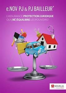 Credit Mutuel Protection Juridique : credit mutuel protection juridique the new credit ~ Medecine-chirurgie-esthetiques.com Avis de Voitures