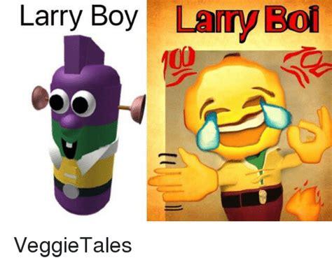 Veggietales Memes - larry boy lany bol veggietales meme on me me