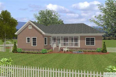 craftsman home   bedrms  sq ft floor plan