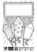 Quiver Topkleurplaat Kleurplaat Kleurplaten Afkomstig sketch template