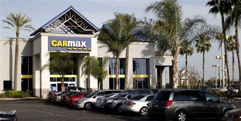 cars   cheaper carmax fox business