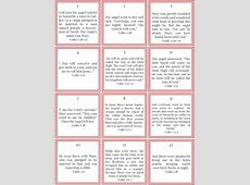 5 Key Elements of an Awesome DIY Advent Calendar {with