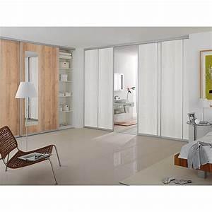 Schiebetür Glas Bauhaus : easy schiebet r bauset room plaza eiche country pinie ~ Watch28wear.com Haus und Dekorationen