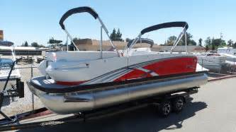 Larson Speed Boats For Sale Images