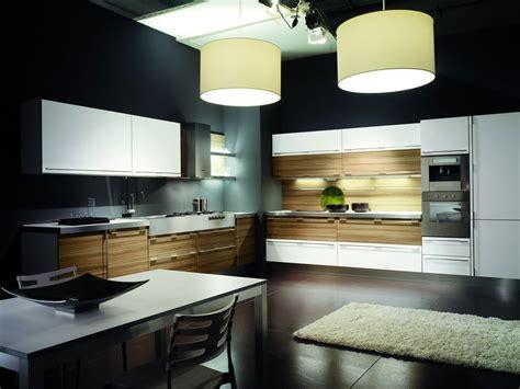 cuisine design italienne pas cher cuisine pas cher 45 photo de cuisine moderne design