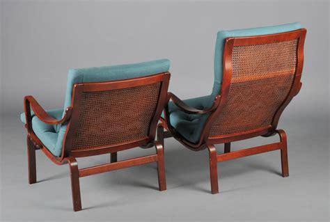 canape suedois vintage fauteuils suédois design scandinave