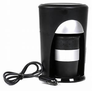 Kaffee Pad Automat : kaffeemaschinen warenhandel k ~ Frokenaadalensverden.com Haus und Dekorationen
