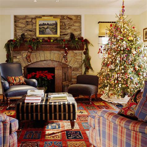 25 Christmas Living Room Design Ideas. Kitchen And Dining Accessories. French Shabby Chic Kitchen Accessories. Red And Yellow Kitchens. Kitchen Storage Pantries. Callaway Country Kitchen. Kitchen Towel Storage Ideas. Kitchen Appliance Storage Ideas. Wall Organizers For Kitchen