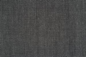 Schwarzer Stoff Kaufen : schwarzer stoff textur download der kostenlosen fotos ~ Markanthonyermac.com Haus und Dekorationen