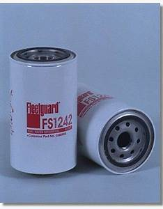 Best Rated In Heavy Duty Vehicle Fuel Filters  U0026 Helpful