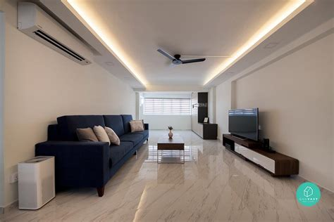 Z&m Home Design : 73 Easy And Cool Minimal Interior Design To Give Your Home