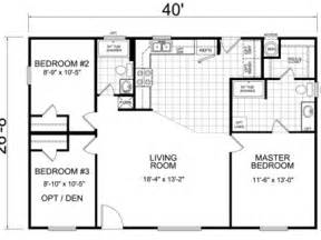 40x50 house floor plans 40x60 barndominium floor plans 40x40 house plans mexzhouse