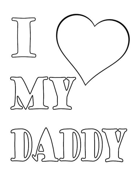 love  daddy american adoptions blog