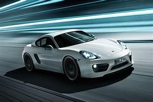Porsche Cayman Tuning Teile : 2013 porsche cayman tuned by techart nordschleife autoblahg ~ Jslefanu.com Haus und Dekorationen