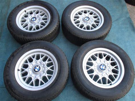 origianal  bmw  series    wheels rims tires