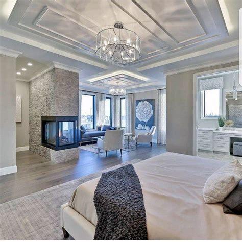 top   master bedroom ideas luxury home interior