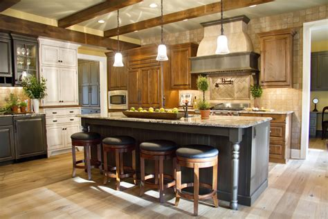 Mid Continent Cabinets Concord by Mid Continent Cabinetry Signature Series Reviews